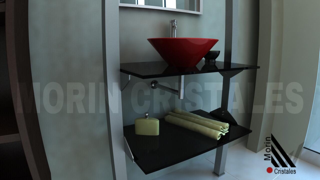 Colonna Negro